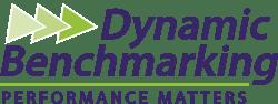 DynamicBenchmarking-FINAL